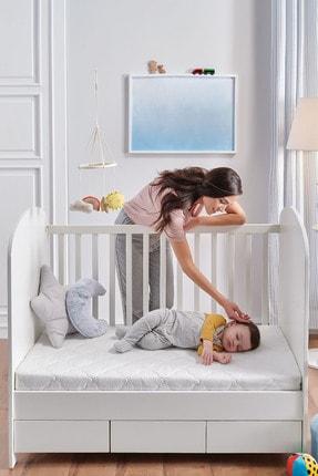 Yataş Bedding Twiny Sünger Yatak