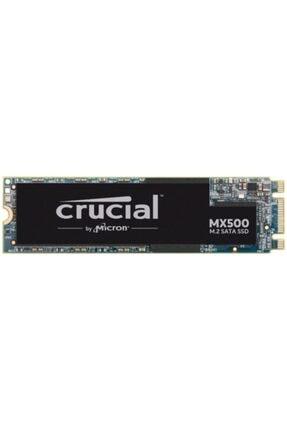 SanDisk Crucial Mx500 500gb Ssd M.2 Sata Ct500mx500ssd4