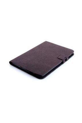 """ADDISON Smg-Tab3-04 7"""" Samsung Galaxy Tab3 Tablet Pc Kılıfı"""
