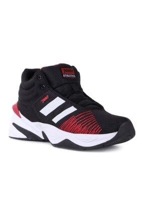 Jump 24774 Erkek Spor Ayakkabı