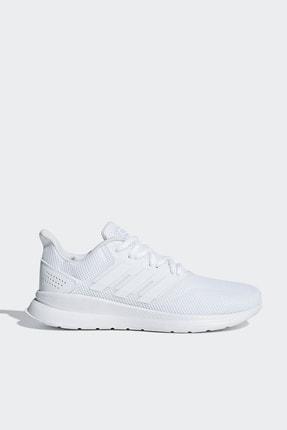 adidas F36215 Runfalcon Kadın Koşu Ayakkabı