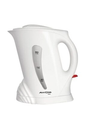 AWOX Nova 2000 W 1.7 lt Su Isıtıcısı