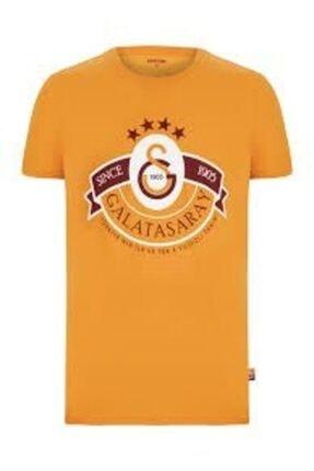 Galatasaray Forma- Lisanslı Tshırt