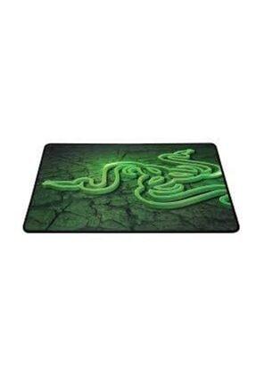 Platoon Pl-2872 32x23 cm Büyük Boy Oyuncu Mouse Pad