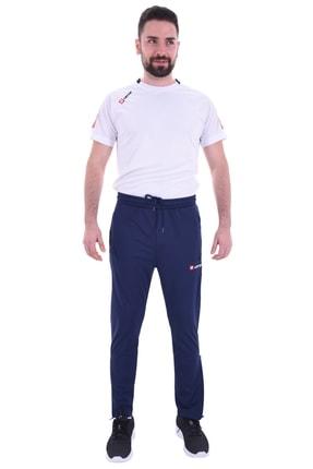 Lotto Eşofman Altı Erkek Lacivert-Pants Team  Sport Ant Pl-R8981