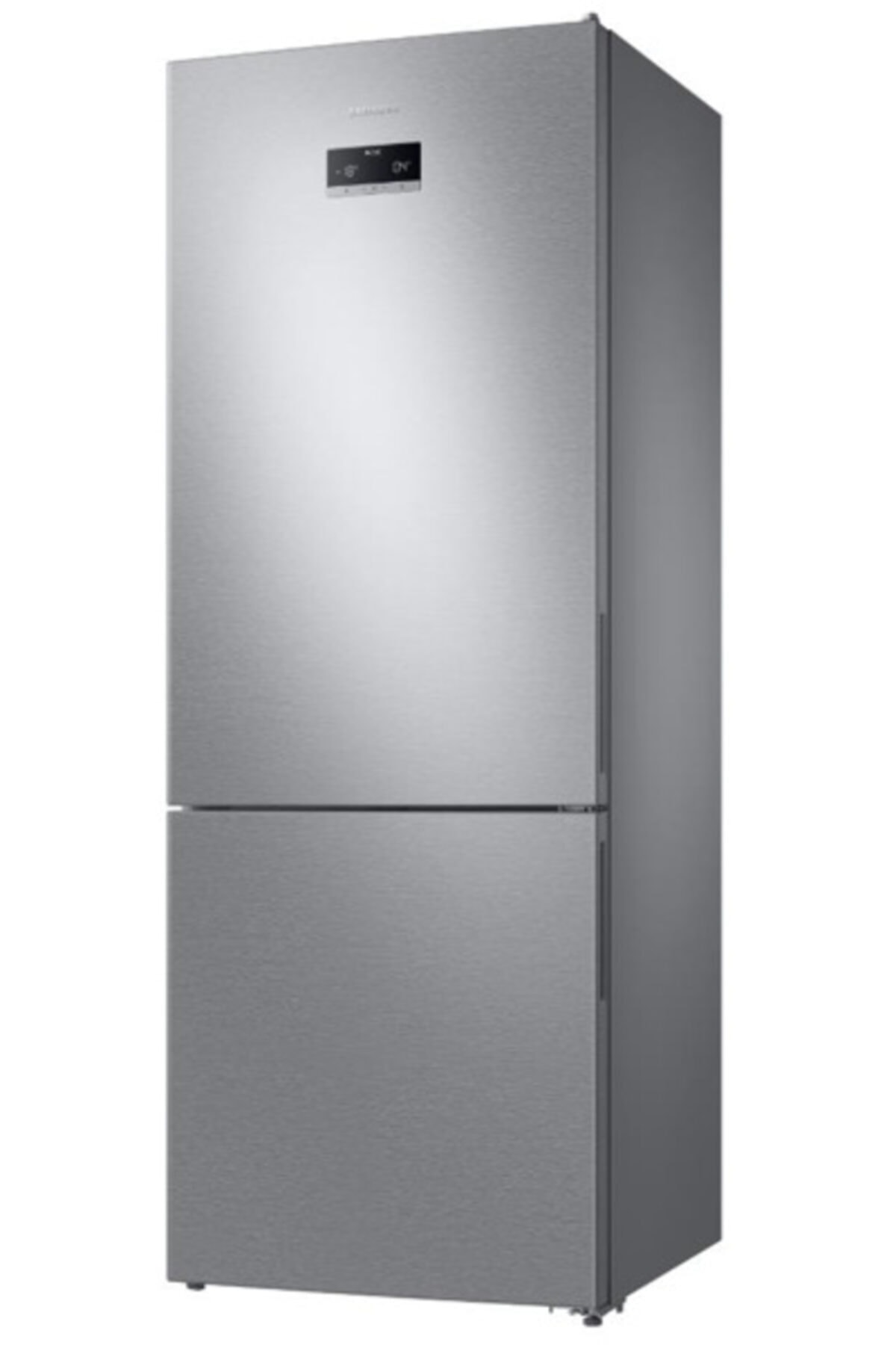 Samsung RB46TS334SA Twin Cooling Kombi No Frost Buzdolabı 1