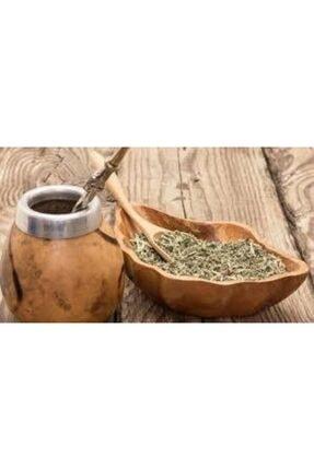 Akkoyun Doğal Mate Çayı 100 Gr