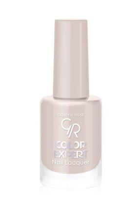Golden Rose Oje - Color Expert Nail Lacquer No: 98