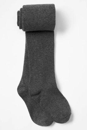 GAP Çocuk Külotlu Çorap