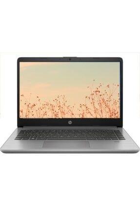 "HP 340s G7 9hr35es01 I3 1005g1 4gb 256ssd 14"" Fullhd Freedos Taşınabilir Bilgisayar"