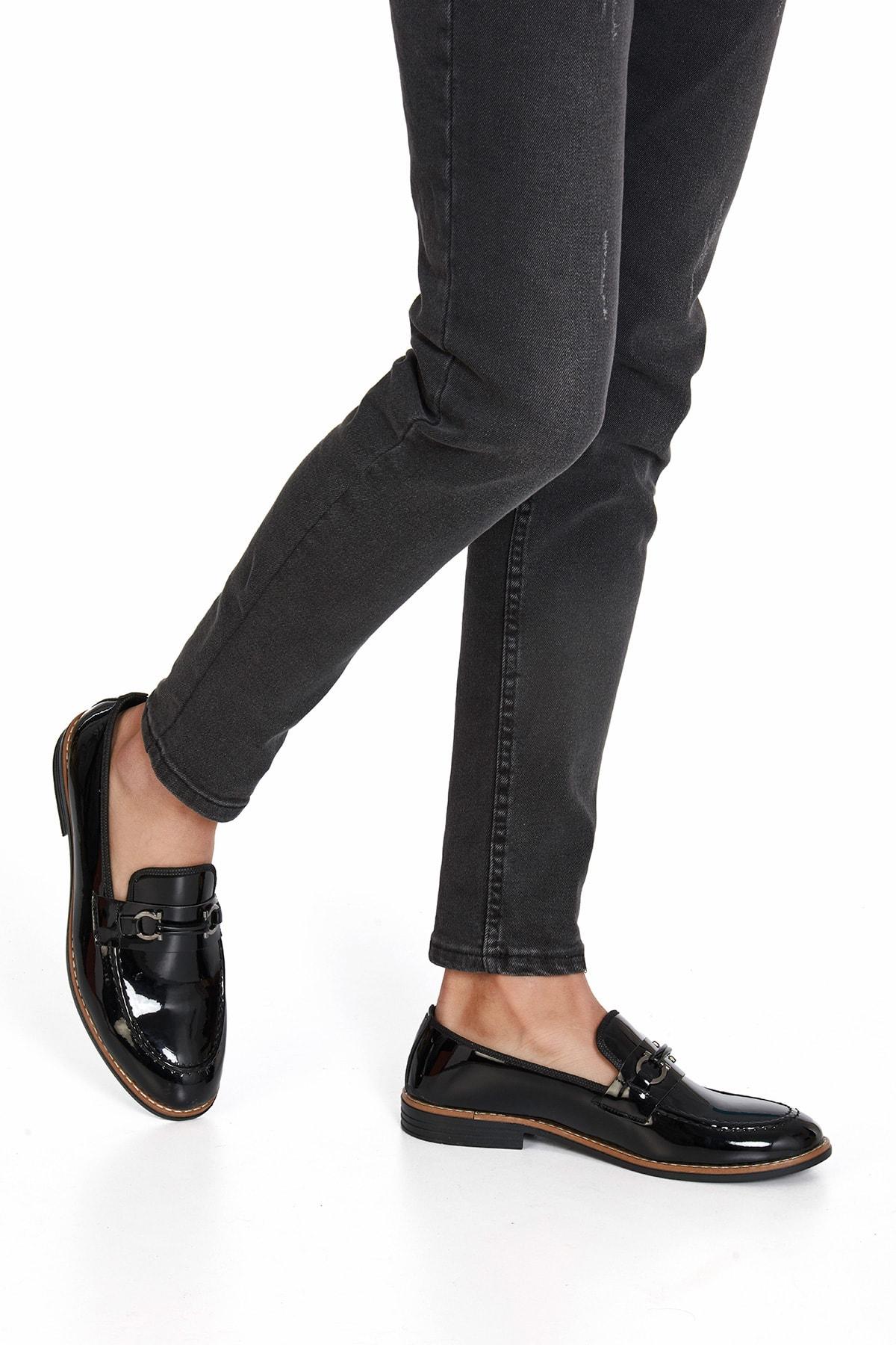 MUGGO M702 Erkek Ayakkabı 2