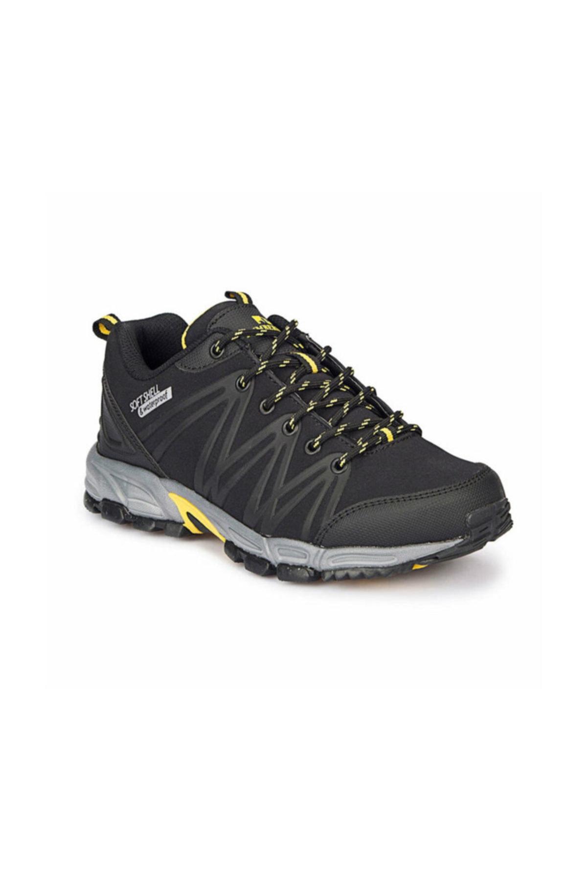 lumberjack Kadın Sneaker - 100273384 - 100273384 2