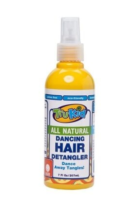 Trukid Saç Açıcı Sprey - 207 ml