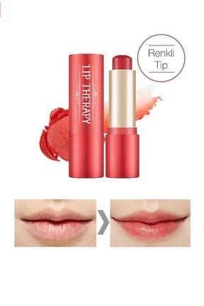 Missha A'PIEU Lip Therapy (Rose Wood)