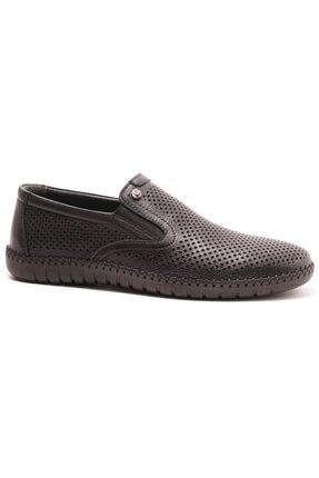 Pierre Cardin Pıerre Cardın Hakiki Deri Casual Ayakkabı (Pc-12916polı)