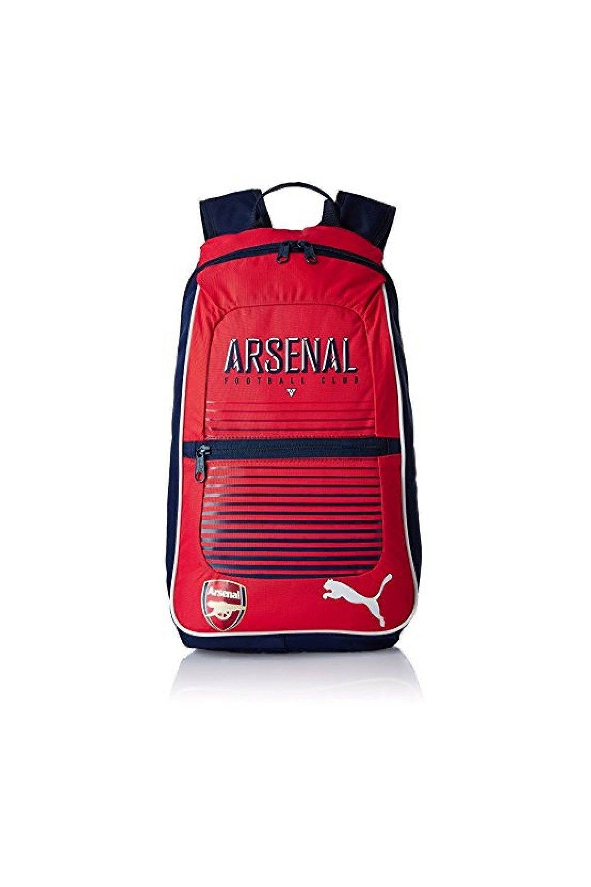 Puma Arsenal Çanta 1
