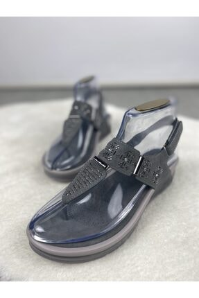 Guja Ortopedik Günlük Sandalet