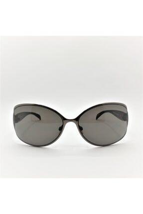 Celine Dion Güneş Gözlüğü 64-16 120