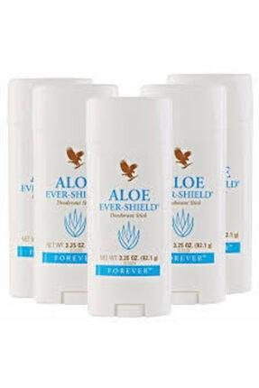 Forever Living Aloe Ever - Shield Deodorant Shıeld 5 Adet
