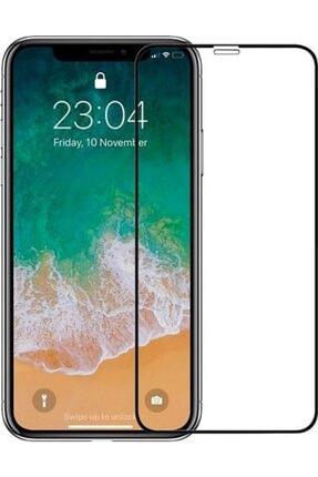 Mopal Iphone 6 Plus / 6s Plus Matte Glass Mat Ekran Koruyucu