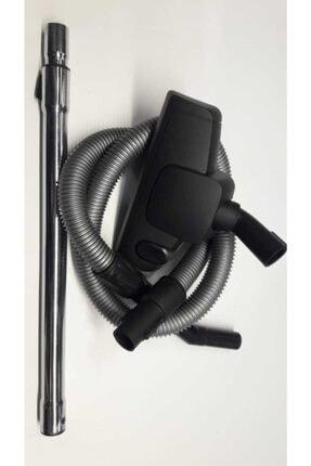Arçelik Arcelik S 6255 Elektrikli Süpürge Hortum Seti 3 Parça