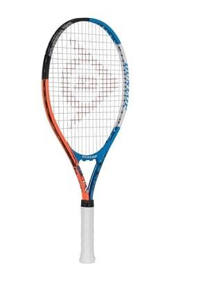 DUNLOP Junıor 23 Çocuk Tenis Raket