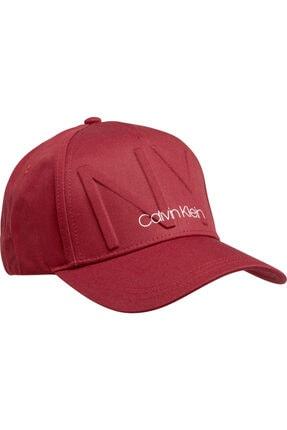 Calvin Klein Ny Kadın Şapka
