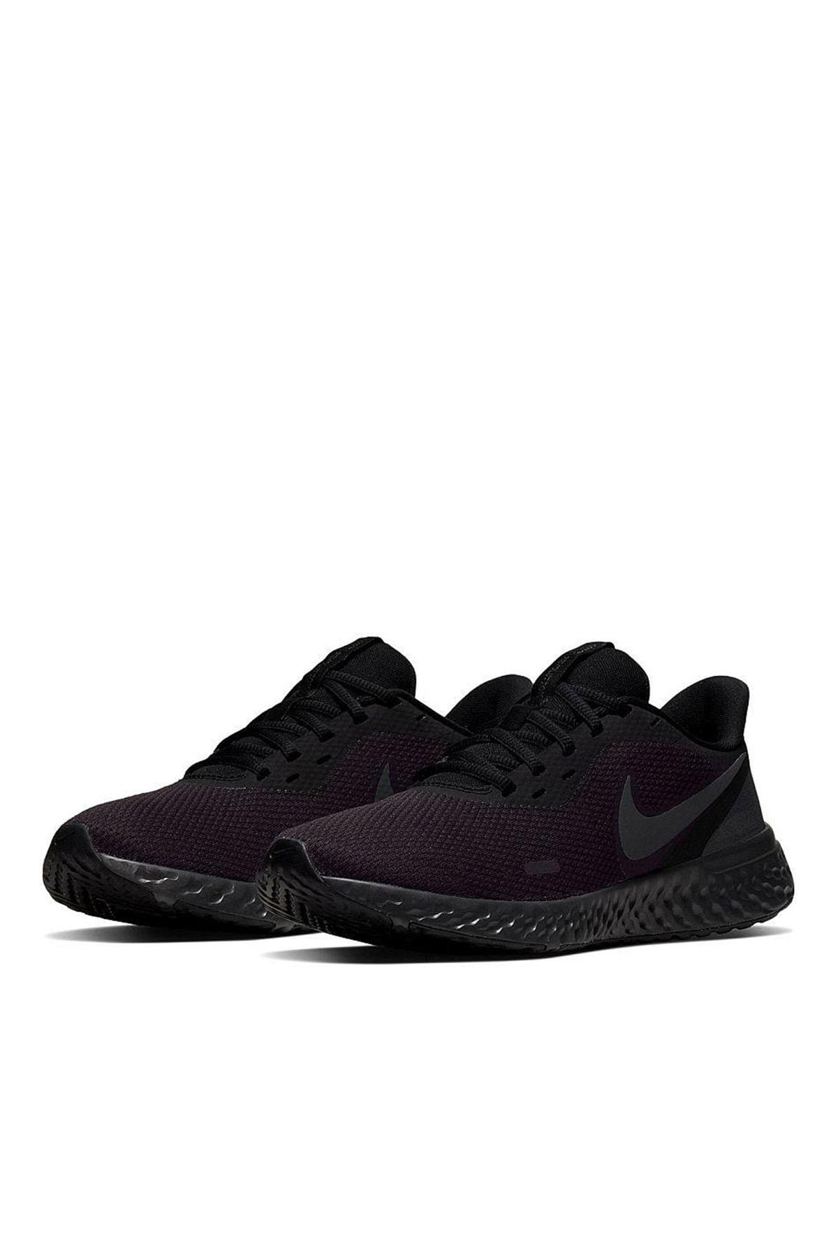 Nike Koşu & Antrenman Ayakkabısı 2