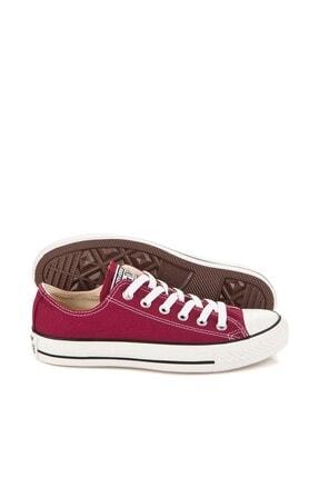 converse Unisex Sneaker - M9691C M9691C - M9691C