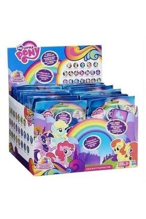 Hasbro My Little Pony Sürpriz Paket A8330