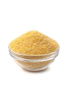 f3 Market Mısır İrmiği 5 kg