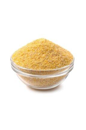 f3 Market 15 kg Mısır İrmiği