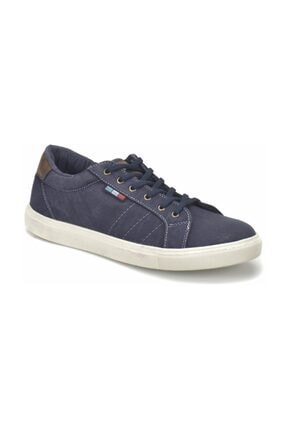 PANAMA CLUB 3513 Lacivert Erkek Ayakkabı