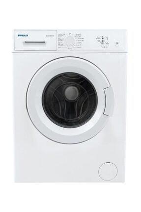 FİNLUX 5080M A+ 5 kg 800 Devir Çamaşır Makinesi
