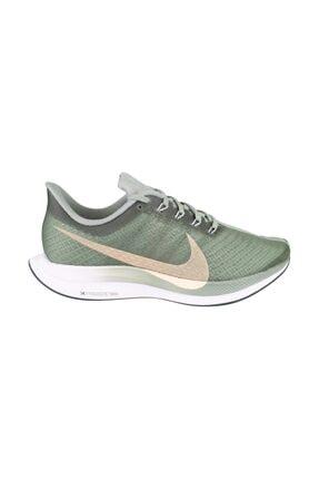 Nike Zoom Pegasus 35 Turbo / Aj4115-300 Spor Ayakkabı