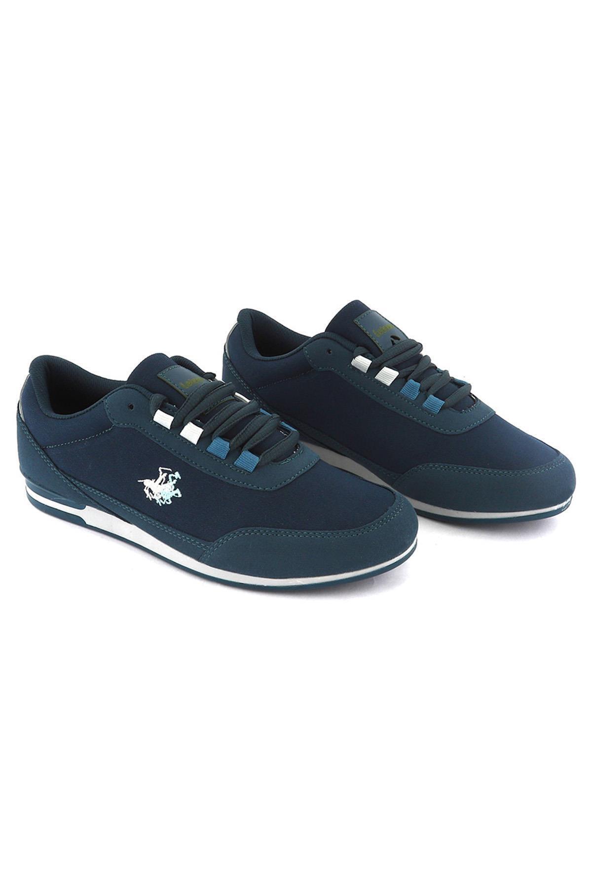 LETOON 2083 Erkek Günlük Ayakkabı 2