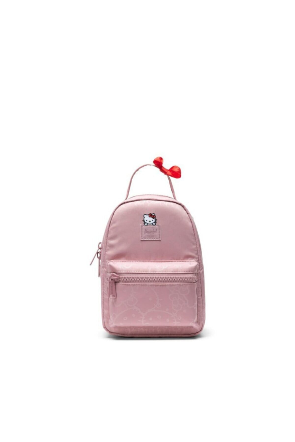Herschel Supply Co. Herschel Nova Mini Sırt Çantası 10501-03065-os 1