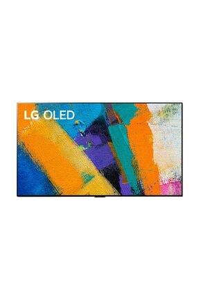 "LG OLED75GX6 75"" 190 Ekran Uydu Alıcılı 4K Ultra HD Smart OLED TV"