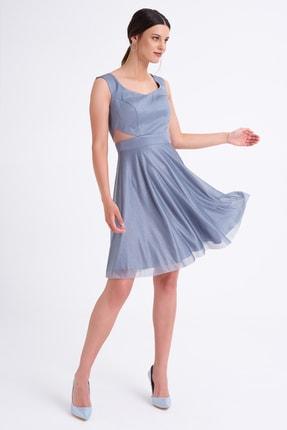 Elbisemhazır Kadın  Mezuniyet Elbise