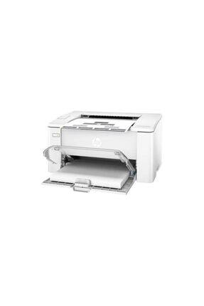 HP LaserJet Pro M102a Yazıcı G3Q34A