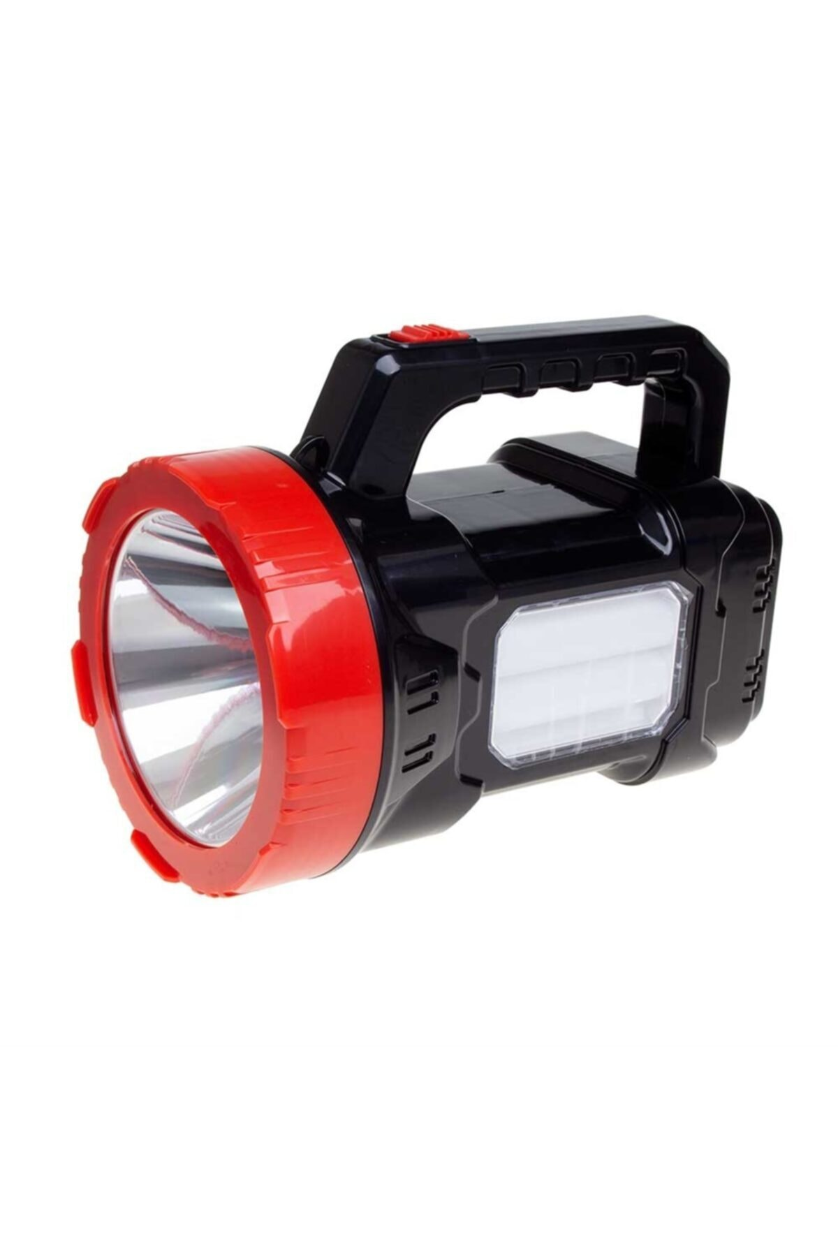 Gold orion Projektör Tipi Şarjlı Led El Feneri 10 Watt Fiyatı, Yorumları -  TRENDYOL