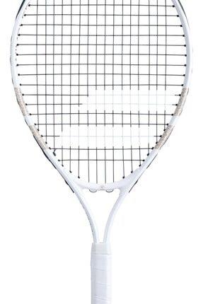 BABOLAT Wımbledon Jr 23 Çocuk Tenis Raketi
