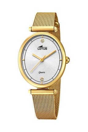 Lotus 18449/1 Kadın Kol Saati