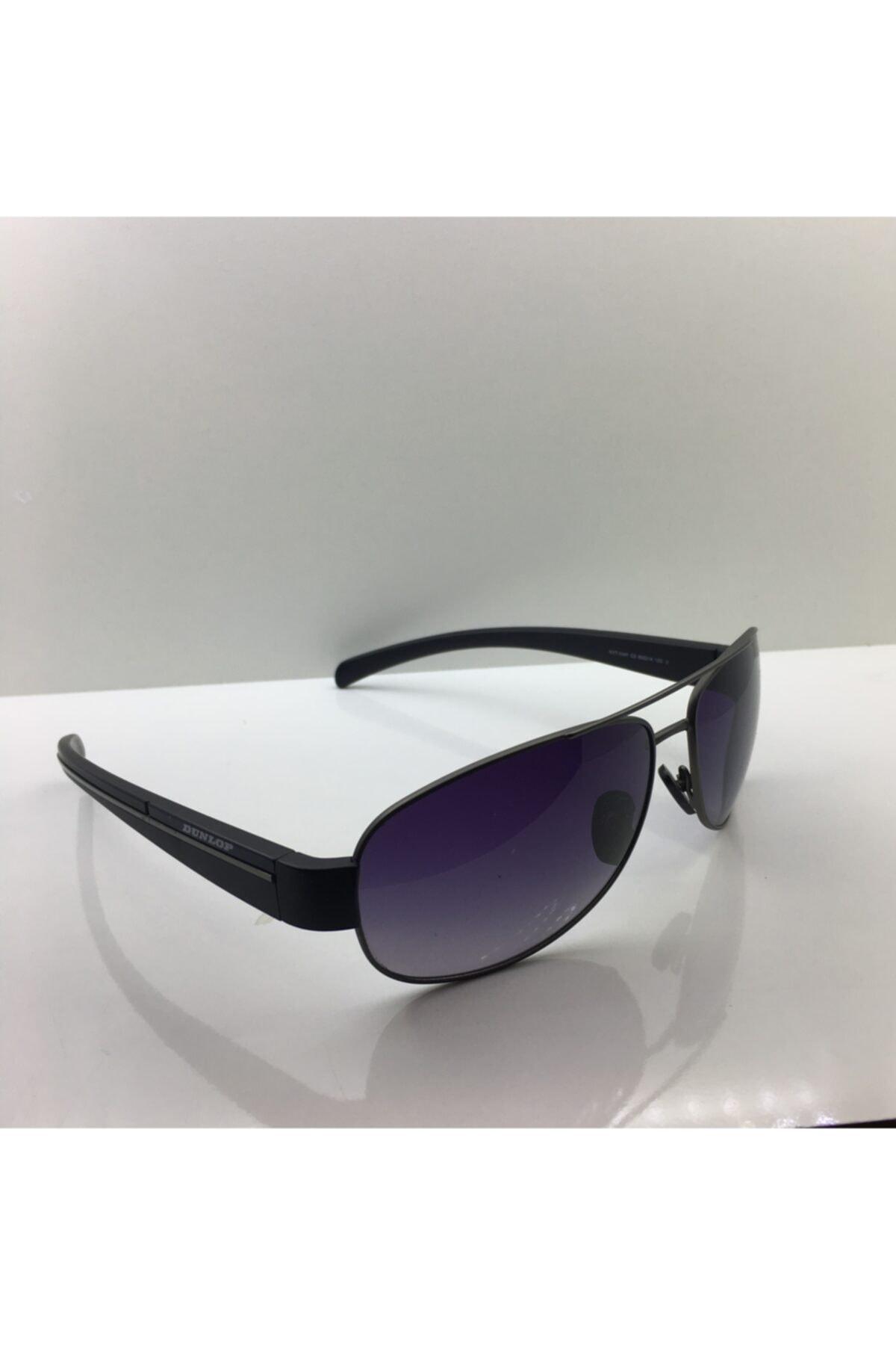 DUNLOP Güneş Gözlüğü 2