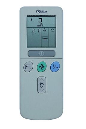 HUAYU Hitachi Klima Uzaktan Kumandası Ras-24ch5 Ras18ch1