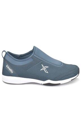 Kinetix Macon Spor Ayakkabı