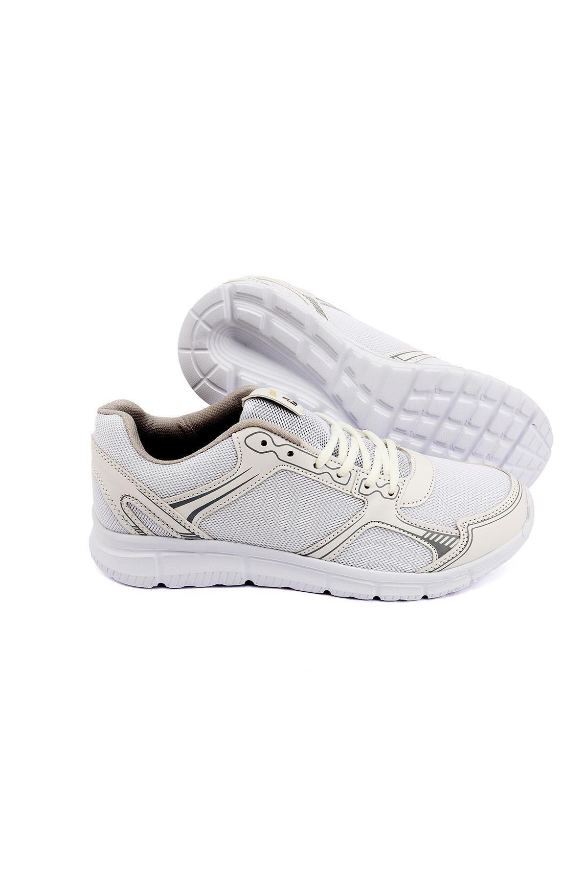 LETOON 2085 Erkek Spor Ayakkabı 1