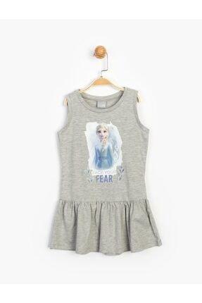 DISNEY Frozen Çocuk Elbise