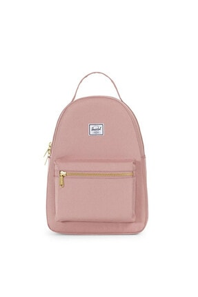 Herschel Supply Co. Herschel Nova Small Ash Rose Sırt Çantası