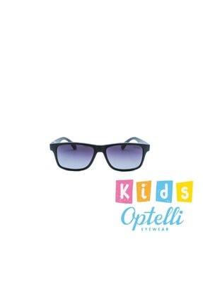 Optelli Op2365 01 51-14 Çocuk Güneş Gözlüğü